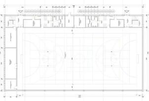 2015-06-08_koncepcja 1 - Floor Plan - Parter