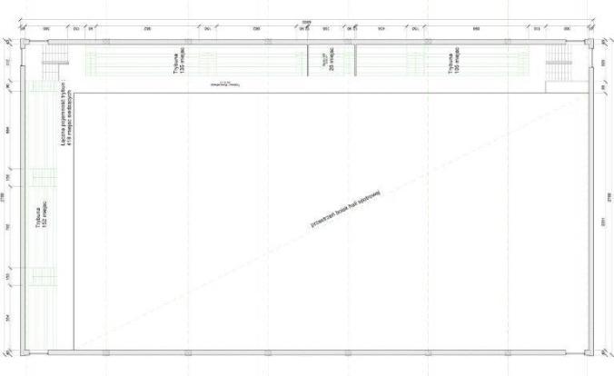 2015-06-08_koncepcja 1 - Floor Plan - Piętro (2)